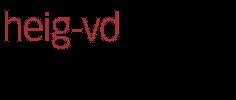 logo-heigvd