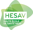 logo-hesav