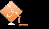 logo-iict